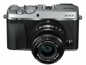 Fujifilm-X-E3-Mirrorless-Digital-Camera-w-XF23mmF2-R-WR-Kit-Silver