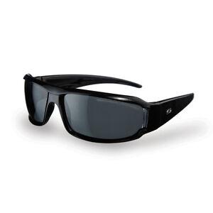0fea53bd5858 Image is loading Sunwise-Henley-Cricket-Active-Sports-Leisure-Sunglasses-5-