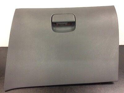 Honda Genuine 77500-SNA-A01ZB Glove Box Assembly