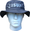 Paddleboarding I SUP /& SUP Mens UP50F Cargo Hats