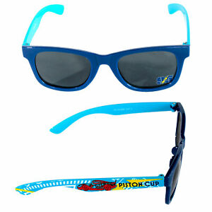601a5e2fa Image is loading Children-039-s-Character-Sunglasses-UV-protection-for-