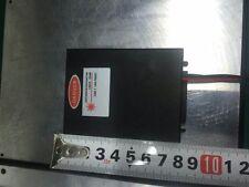 *Neu*Mini Pure Dioden RGB Modul Analog 1000 mW *Neu*