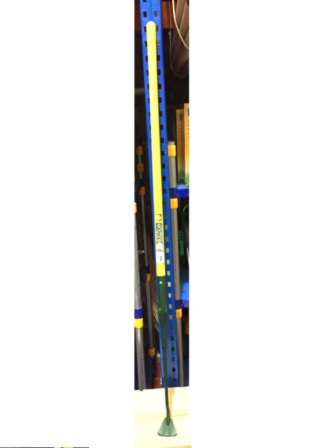 "BULLDOG - Premier Clarice Flower Hoe 54"" Long Ash Shaft (Special Sale Price)"