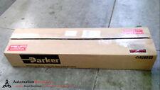 Parker 804 1265a Slide Positioner 500mm New 225136