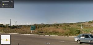 DE REMATE !!!! 6000 m2 Ocozocoautla, Chiapas!  INVERSIONISTA!!!