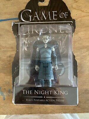 Item #7249 Funko Poseable Action Figure Game of Thrones Tormund Giantsbane