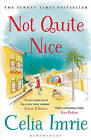 Not Quite Nice by Celia Imrie (Paperback, 2016)