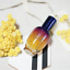 20-OFF-L-039-Occitane-Immortelle-Overnight-Reset-Serum-Anti-aging-Clinical-Proven thumbnail 9