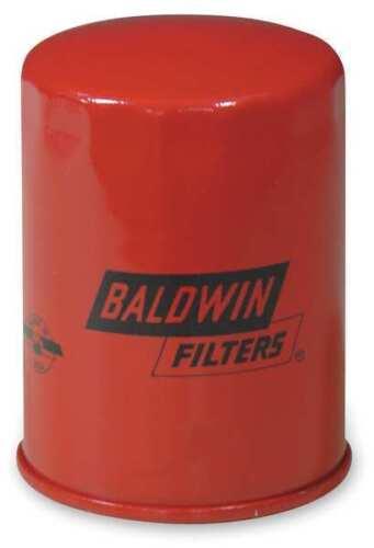 Baldwin Filters Bf13 Fuel Filter,4-13//16 X 3-1//32 X 4-13//16In