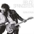 Born to Run by Bruce Springsteen (CD, Jun-2015, Columbia (USA))