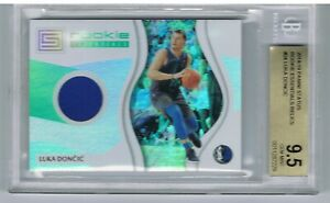 2018-Panini-Status-Essentials-LUKA-DONCIC-RC-Rookie-Relics-Swatches-BGS-9-5-GEM