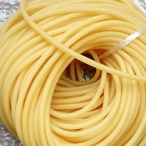 10M-Natural-Latex-Rubber-Band-Tube-Slingshot-Catapult-Elastic-Parts-Slingshot