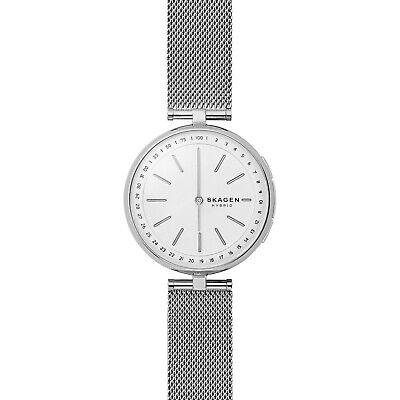 SKAGEN Smartwatch Damenuhr SIGNATUR CONNECTED SKT1400 UVP: 219,00 € | eBay