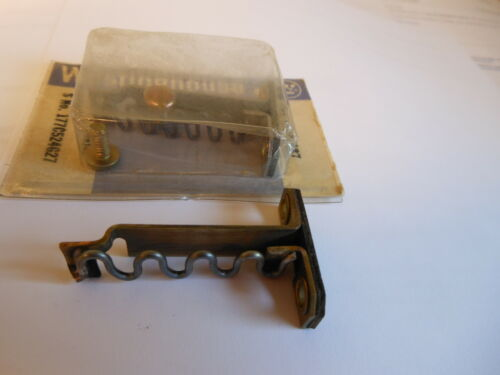WESTINGHOUSE THERMAL OVERLOAD HEATER ELEMENT UNIT   NEW  FH21