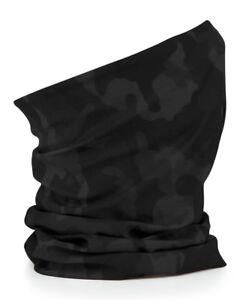 Beechfield-morf-original-100-polyester-microfibre-3-en-1-echarpe-snood-coiffure