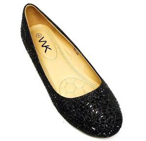 Women-039-s-Fashion-Dress-Shoes-size-6-6-5-7-7-5-8-8-5-9-10