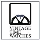 vintagetimewatchescom