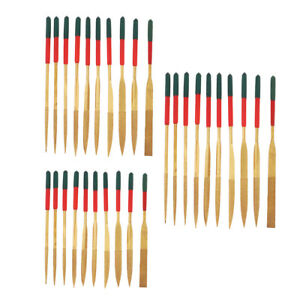 10-Pieces-Alloy-Rasp-File-Tools-for-Woodworking-Craft-Tools-DIY-Model-Hobby