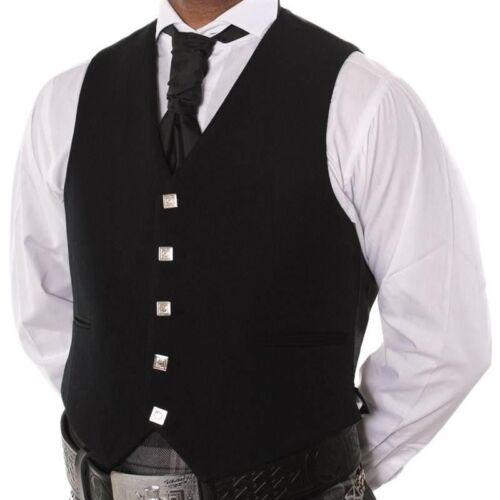 Argyle 100 scozzese scozzese maglia in sposa da mano e realizzata a al lana Giacca gilet in abito w5Uqx8dgw
