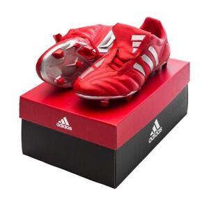 Adidas-Predator-Mania-OG-FG-Remake-Red-Limited-Edition-Vapor-Superfly-Beckham