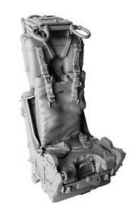True-Details-1-32-Martin-Baker-Mk-H-7-Ejection-Seat-32902-New-Sealed