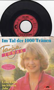 Tanja-Jonak-Im-Tal-der-1000-Traenen