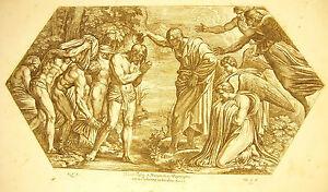 Jesus-of-Nazareth-The-Christening-Baptist-Bible-Nicolas-Chaperon-1649-Ap-Raphael