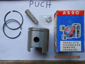 puch-kit-piston-diametre-diameter-63-5-mm-enduro