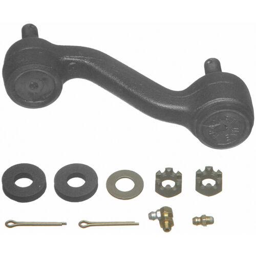 Moog Premium Chassis K779 Idler Arm 12 Month 12,000 Mile Warranty