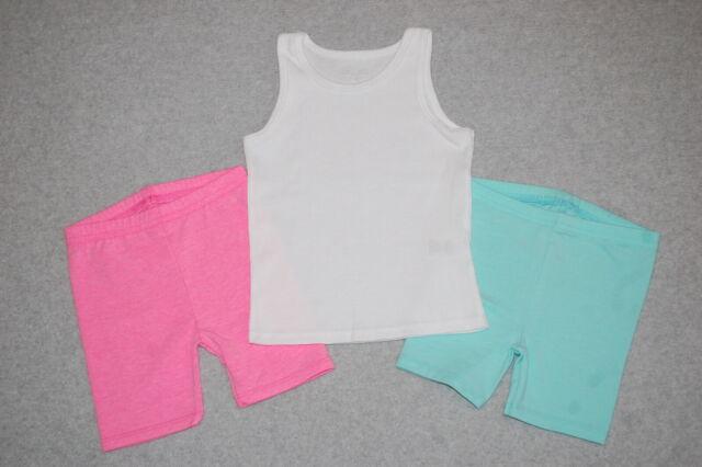 Diesel Toddler Girls Pink /& White Top 2pc Denim Pant Set Size 2T 3T 4T $59