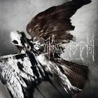 Cursed To Live von Morgoth (2012)