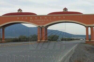 Ranchos Venta El Carmen El Carmen Centro 70-RV-197