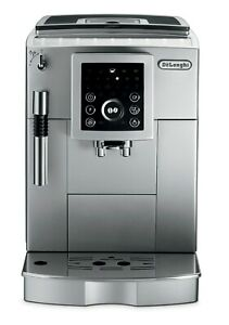 DeLonghi-ECAM23210SB-Magnifica-S-Fully-Automatic-Espresso-Refurbished