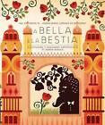 Beauty and the Beast by Agnese Baruzzi (Hardback, 2016)