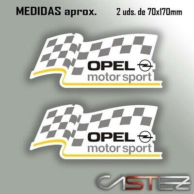 WORLD RALLY PEGATINA ADHESIVO VINILO coche moto tunning sticker