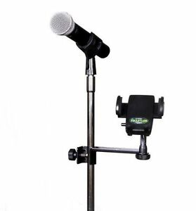 Microphone-Stand-Extension-Bar-Bracket-For-Mic-Threaded-Music-Accessories-Gift