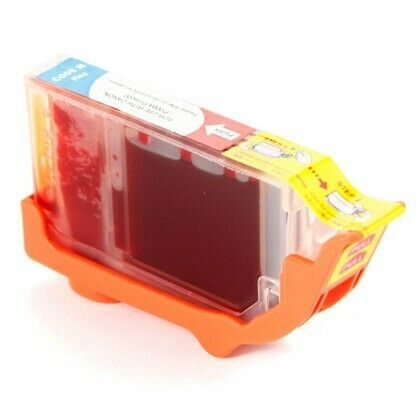Compatible Canon CLI-8R Ink Cartridge