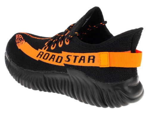 Sportschuhe Damen Herren Sneaker Laufschuhe Turnschuhe Runners Freizeitschuhe