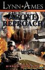 Above Reproach by Lynn Ames (Paperback / softback, 2012)