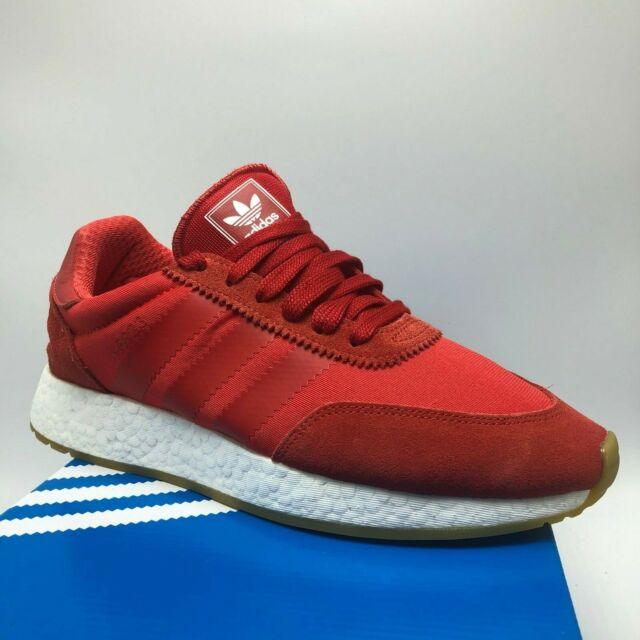 100% genuine lowest price online Adidas Originals Iniki