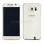Samsung-Galaxy-S6-SM-G920F-32-Go-Debloque-Smartphone-Android-toutes-les-couleurs-Excellent miniature 6