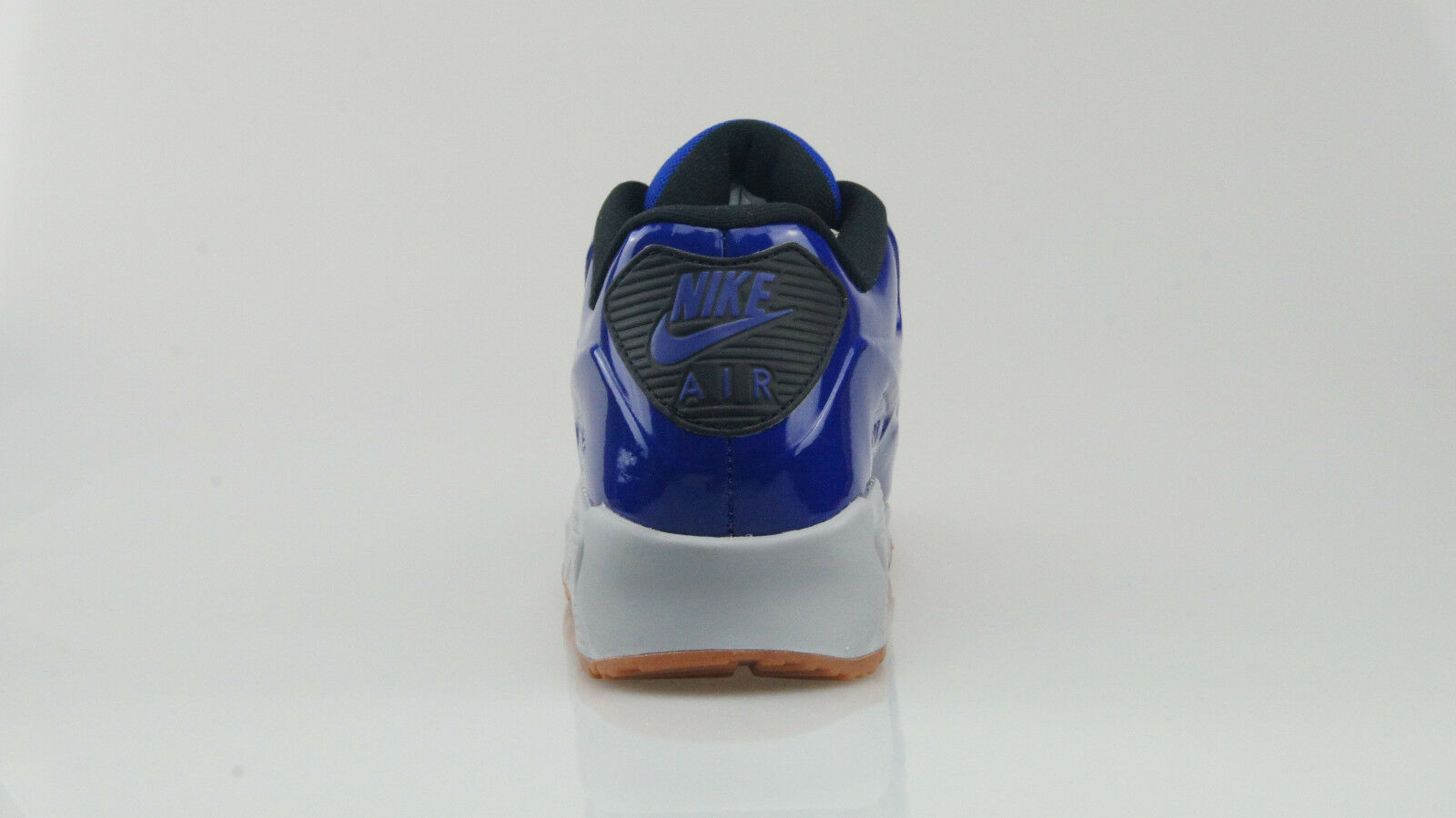 NIKE AIR 38,5 MAX 90 VT QS Größe 38,5 AIR (7,5US) 24fc0f