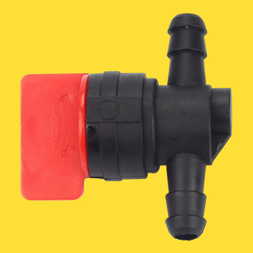 4X For Stens 120-212 Inline Fuel Shut off Valve For Briggs /& S 698183 494768 697
