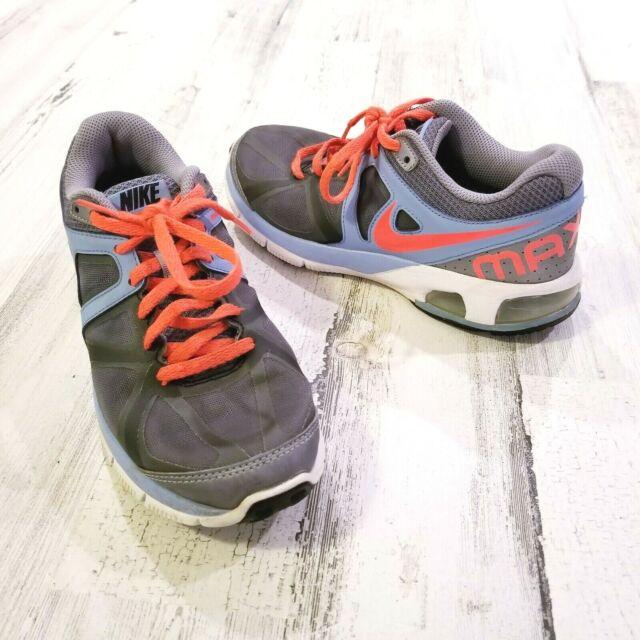 Damen Women's Air Max Command Shoe Turnschuhe,