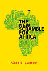 The New Scramble for Africa by Padraig Carmody (Paperback, 2011)