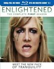 Enlightened The Complete First Season 2pc BLURAY