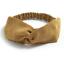 Boho-Floral-Twist-Knot-Headband-Elastic-Wrap-Turban-Hair-Band-Hairband-Sports thumbnail 98