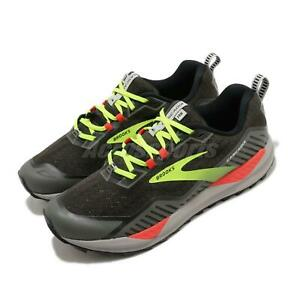 Brooks-Cascadia-15-2E-Wide-All-Terrain-Black-Men-Trail-Running-Shoe-1103402E-076