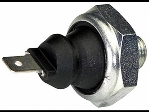 6zl 003 259-761 HELLA la pressione dell/'olio Interruttore 1,4 Bar VW AUDI