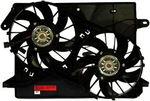 Engine-Cooling-Fan-Assembly-Dorman-620-039